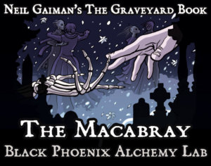 The Macabray