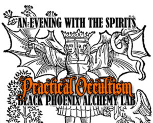 Practical Occultism