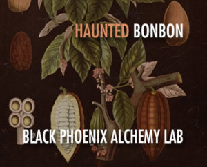 Haunted Bonbon
