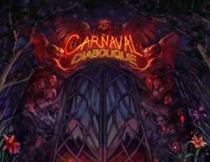 Carnival Diabolique