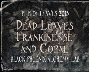 Dead-Leaves-Frankincense-and-Copal