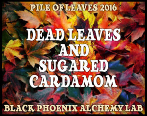 dead-leaves-and-sugared-cardamom