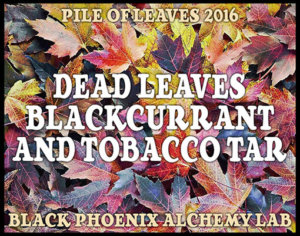 dead-leaves-blackcurrant-and-tobacco-tar