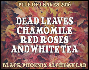 dead-leaves-chamomile-red-roses-and-white-tea