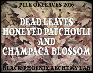 dead-leaves-honeyed-patchouli-and-champaca-blossom
