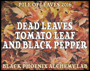 dead-leaves-tomato-leaf-and-black-pepper