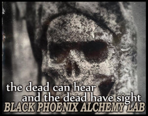 the-dead-can-hear-and-the-dead-have-sight