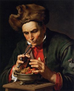 allegory-of-winter-by-abraham-bloemaert