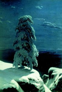 in-the-wild-north-by-ivan-shishkin