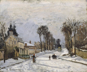 road-to-versailles-at-louveciennes-by-camille-pissarro