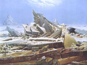 the-sea-of-ice-by-caspar-david-friedrich