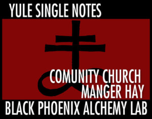 community-church-manger-hay