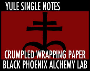 crumpled-wrapping-paper