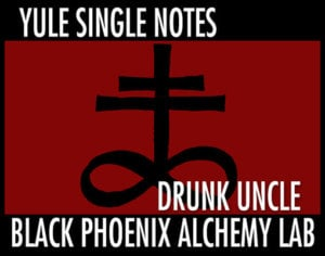 drunk-uncle