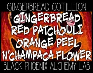 gingerbread-red-patchouli-orange-peel-and-champaca-flower