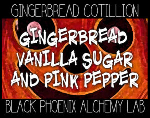 gingerbread-vanilla-sugar-and-pink-pepper