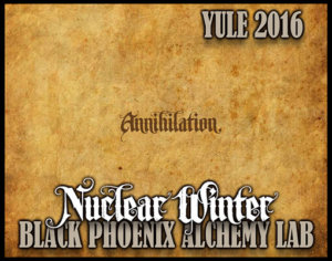 nuclear-winter