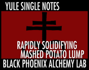rapidly-solidifying-mashed-potato-lump