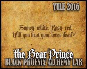 the-bear-prince