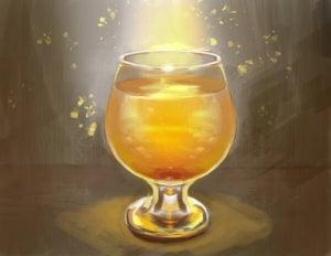 americangodsWEB-drink of heroes