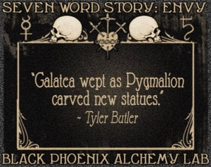 BPAL7words-ENVY web