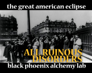 eclipse 2017 ALL RUINOUS DISORDERS web