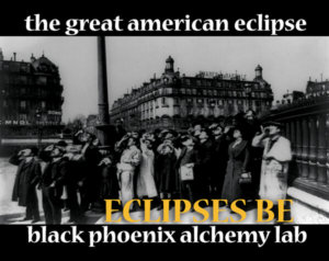 eclipse 2017 ECLIPSES BE web