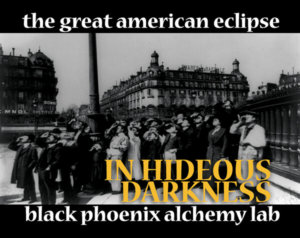 eclipse 2017 IN HIDEOUS DARKNESS web