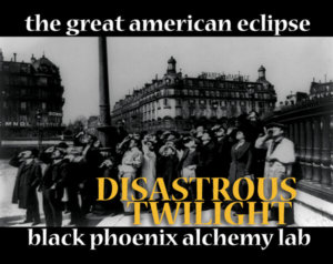 eclipse 2017 disastrous twilight WEB