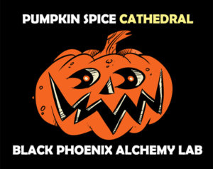 pumpkinspice 2017 WEB cathedral