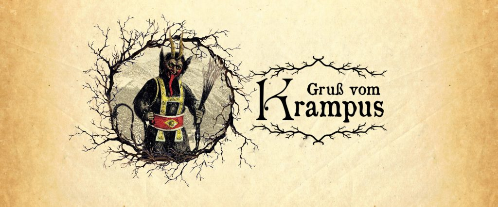 BPAL-Website-Banner-Krampus