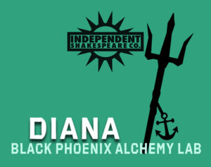 Musk – Black Phoenix Alchemy Lab